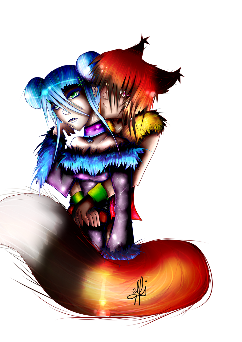 love_for_us_by_elfi1991-d41xrf5.png
