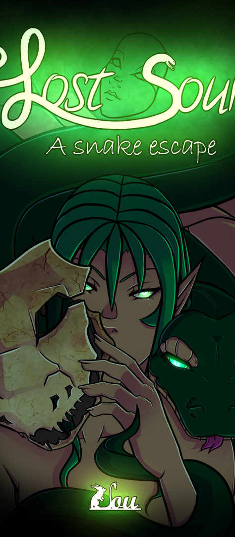 cover vol1-2-min.jpg