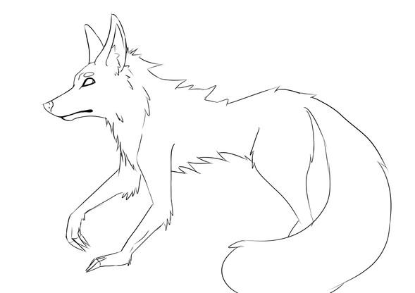 fox_practice1.jpg