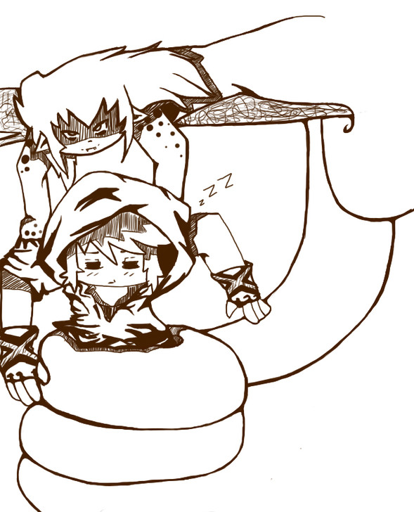 sleep_well_by_darklittleme91-d3gifz5.jpg