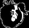 chikyuIcon-min.png