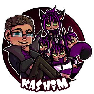Kashim