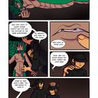 01- A snake prison