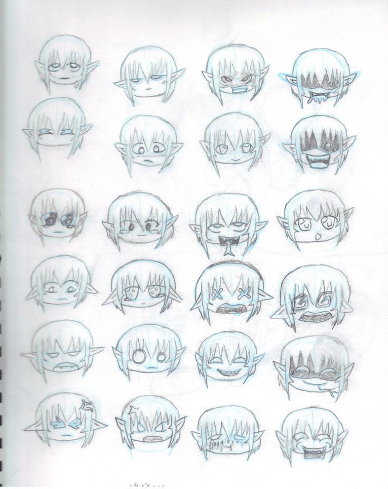 24_faces_by_darklittleme91.jpg