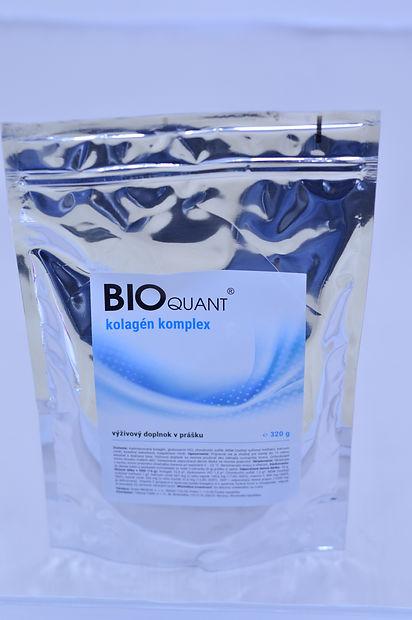 bioquant kolagen komplex 300.JPG
