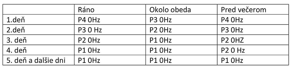 Bioquant a covid 19 - 2.jpg