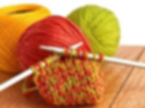 knitting.jfif