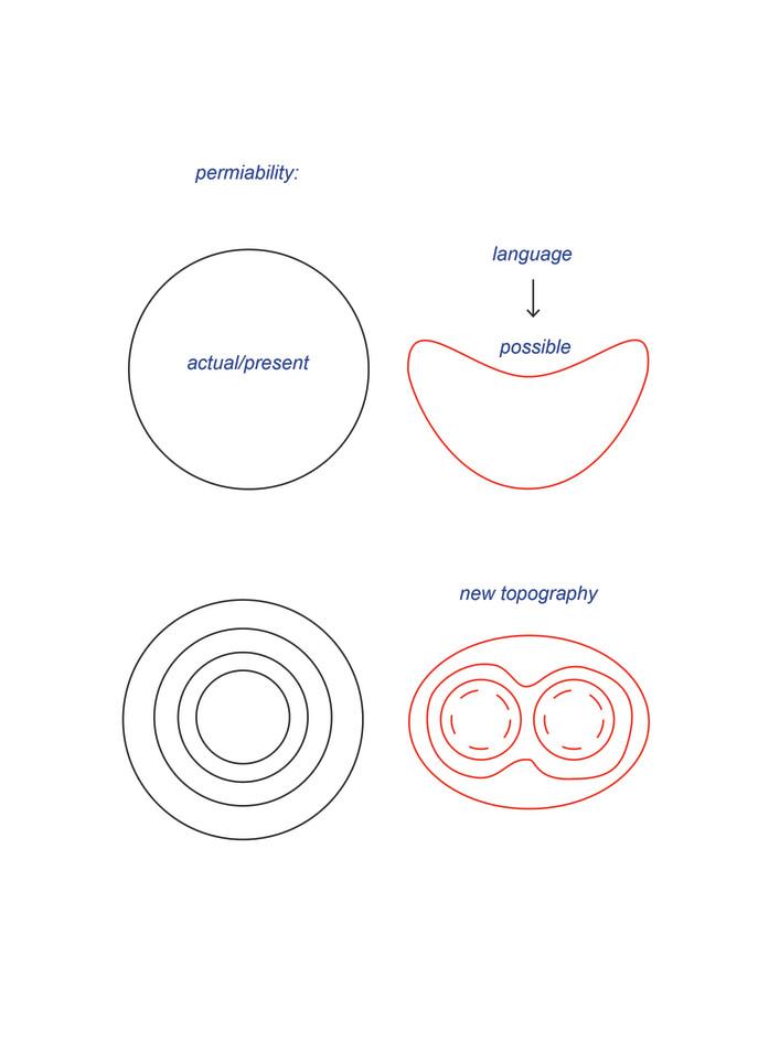 telepathy zine-23.jpg
