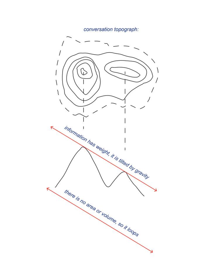 telepathy zine-09.jpg