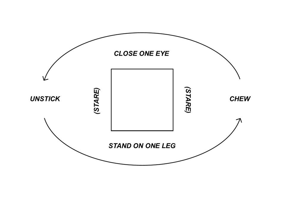 chart files5.jpg