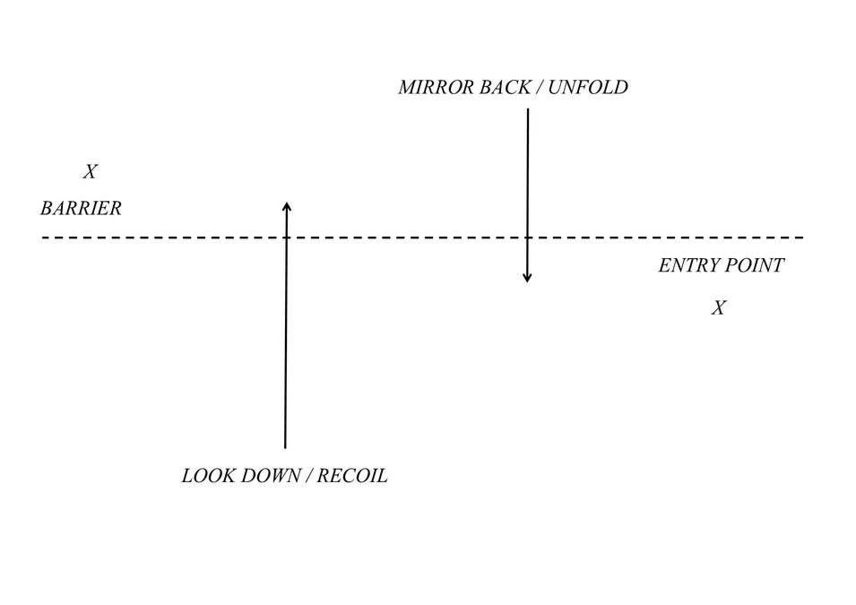 chart files4.jpg