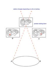 telepathy zine-20.jpg