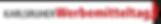 kwt_logo-big.png