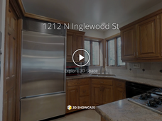 2121 N Inglewood St