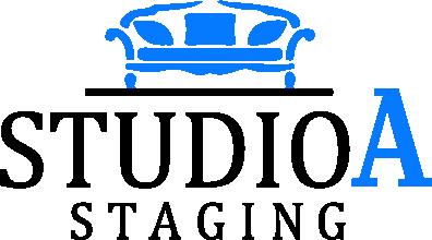StudioAStaging