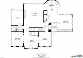 6351 Ruskin Row Pl-print-004-50-Main Lev