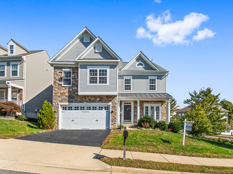 66 Carriage Hill Dr