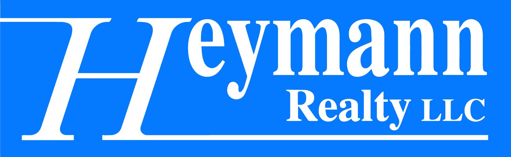 Heymann Realty