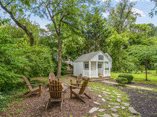 117 Forest Dr
