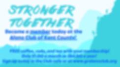 ACKC - MEMBERSHIP - STRONGER TOGHETHER F