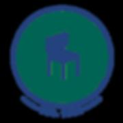 ACKC-Logo-Final-09.png