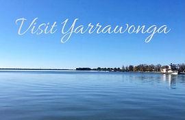 Visit Yarrawonga.jpg