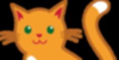 cat-cartoon-image.png
