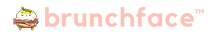 logo-lightpink.png