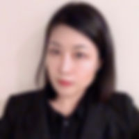 WeChat Image_20191023210008_edited.jpg