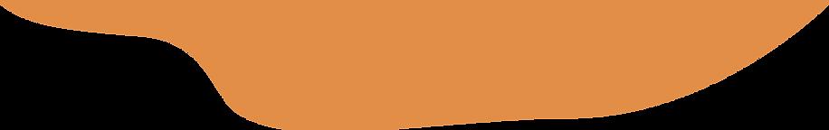 orange-shape2.png
