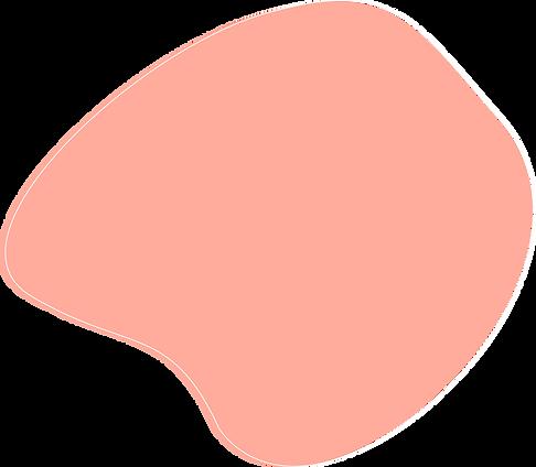 pink-shape.png