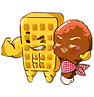 ChickenNWaffle.png