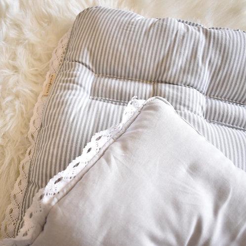 Cobertor de coche