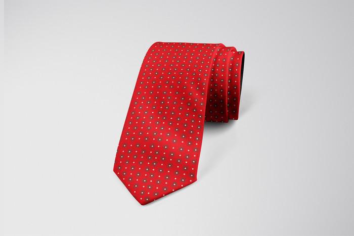red tie for website.jpg