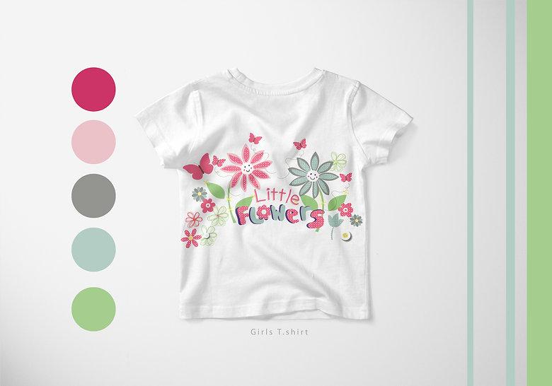 JQOHR45 T shirt layout.jpg
