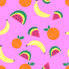 Fruity Cutey.