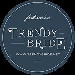 trendy bride.png