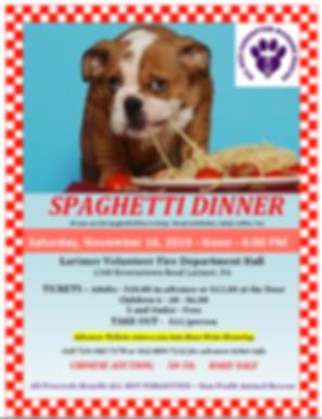 ABF 2019 Spag dinner.PNG