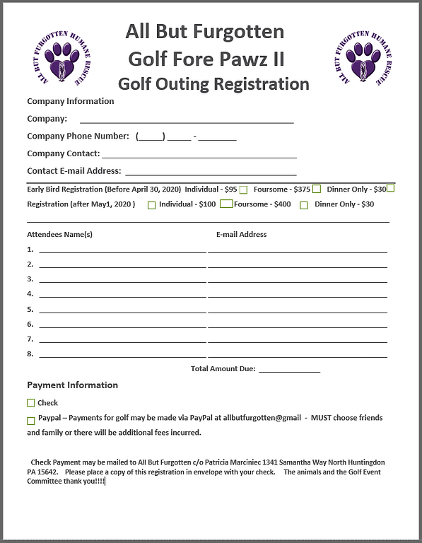 ABF Golf 2020 registration.PNG