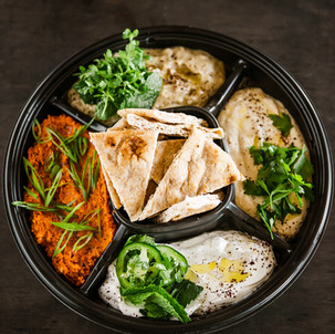 Boychik_Catering_Dips and Spreads 1.jpg