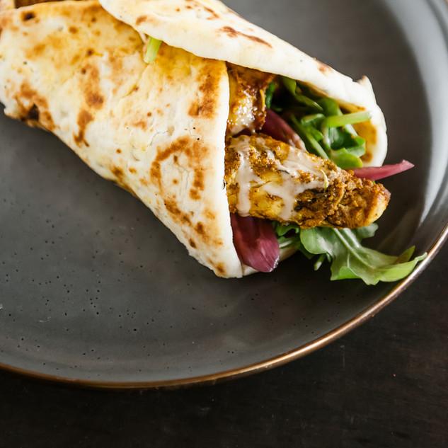 Boychik_Chicken Shawarma 1.jpg