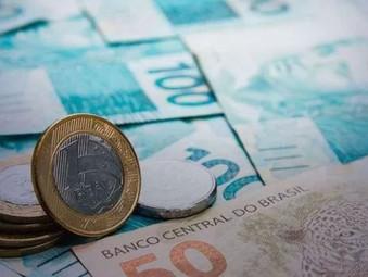 Empresas gastam R$ 181 bilhões por ano com legislação tributária no Brasil