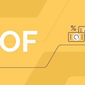IOF - Majoradas as alíquotas incidentes sobre as operações de crédito