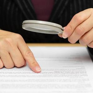 5 maneiras de evitar uma fraude financeira empresarial