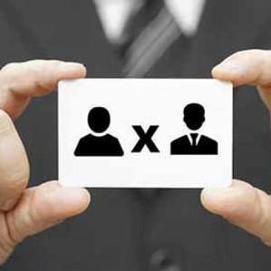 Misturar contas de pessoas física e jurídica pode resultar em falência de empresas