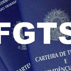 Golpe que simula consulta para saque do FGTS já atingiu mais de 100 mil brasileiros