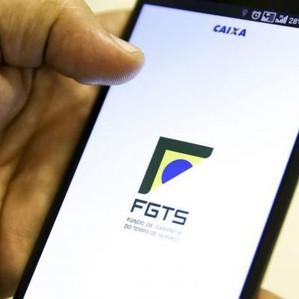 Saiba como fugir do golpe do FGTS no WhatsApp e no e-mail