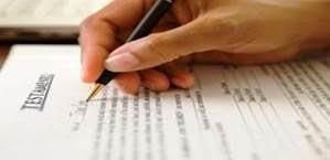 Formalização de testamentos aumenta 134% durante a pandemia de coronavírus