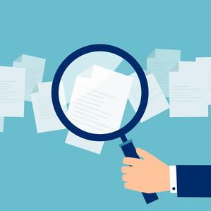 RFB encontra inconsistências em declarações de IRPJ/CSLL em operação de Malha Fiscal da PJ