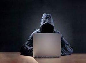 Receita Federal detecta nova fraude em e-mail referente ao imposto de renda